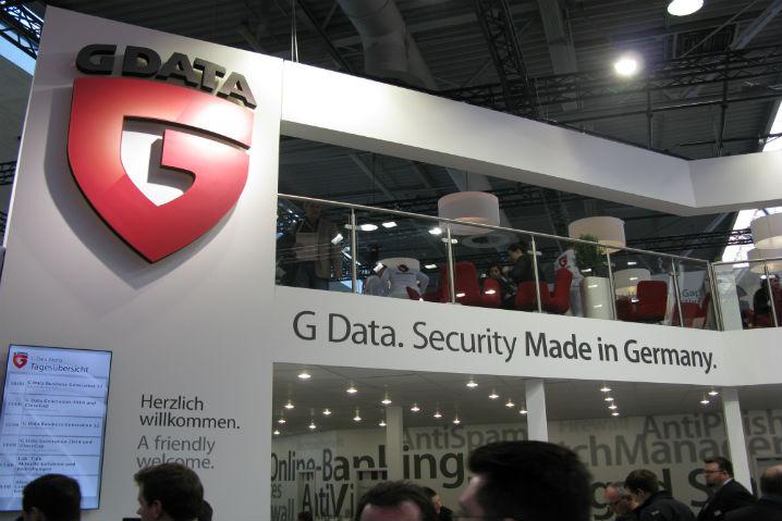G Data registra más de 2,3 millones de nuevas amenazas para Android en 2015 49