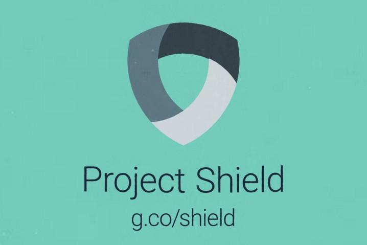 Google abre Project Shield a todo el mundo para proteger las webs de ataques DDoS
