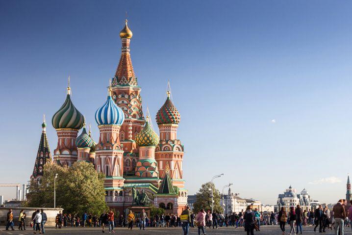 Rusia gastará 250 millones de dólares para mejorar sus ciberataques