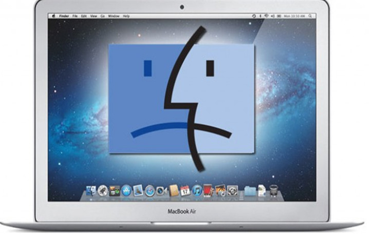 Vulnerabilidades en Sparkle dejan expuestos a millones de usuarios de Mac