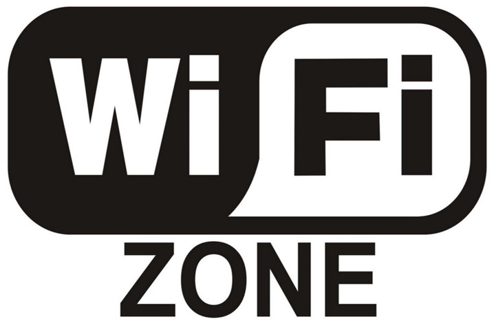 Wi-Fi público del MWC 2016