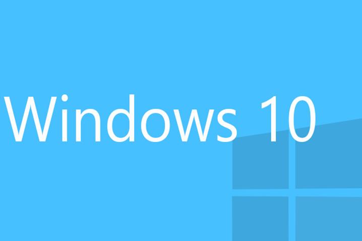 Windows 10 envía tus datos 5.500 veces al día, incluso configurando la privacidad