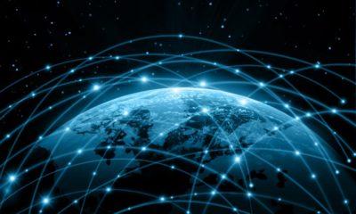 Descubierto un fallo de seguridad que afecta a Internet casi en su totalidad