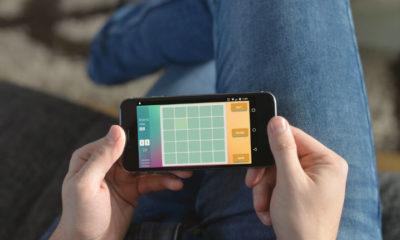 Descubierta una app que suscribe a sus víctimas a servicios de pago 61