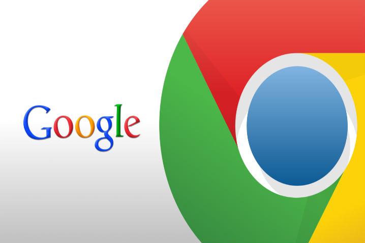 Corregida vulnerabilidad crítica en Chrome