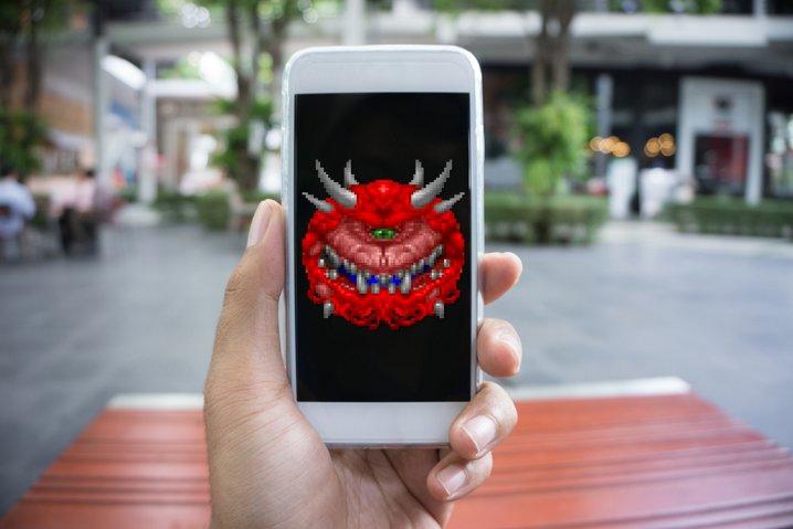 AceDeceiver, un malware para dispositivos iOS que se instala sin jailbreak y de forma silenciosa