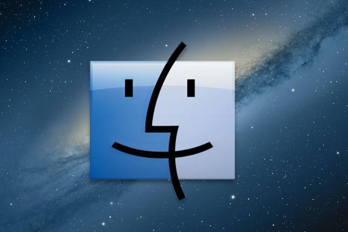 Cómo eliminar el ransomware KeRanger de tu Mac