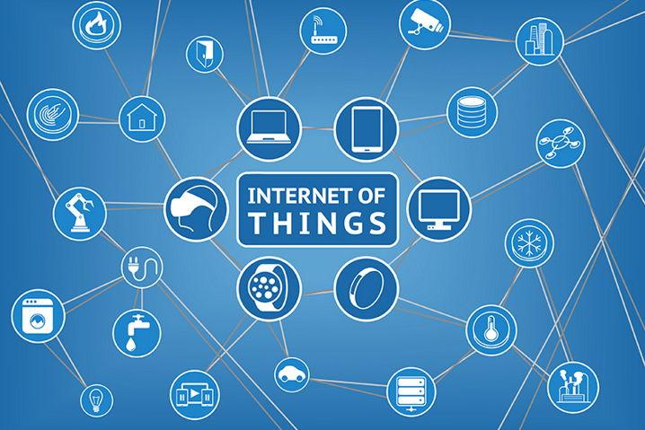 El 80% de los dispositivos conectados son vulnerables a violaciones de los datos debido a que no se toman las medidas suficientes en torno al Internet de las Cosas