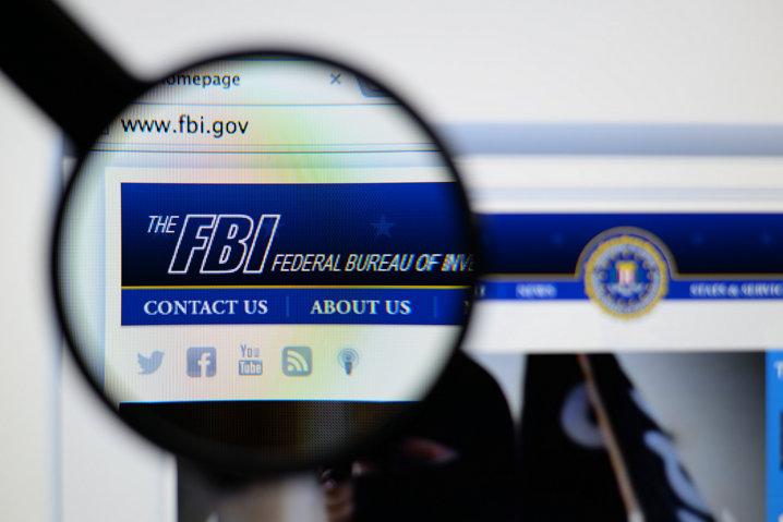 El FBI dice que puede desbloquear el iPhone del tirador de San Bernardino