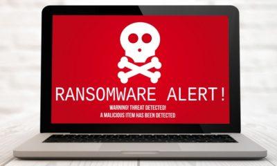 El ransomware KeRanger para Mac está basado en un malware para Linux