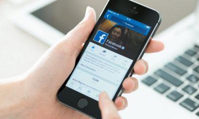 Facebook alertará al usuario cuando alguien esté suplantando su identidad