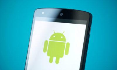 Google ha sido ordenada a desbloquear al menos 9 dispositivos Android