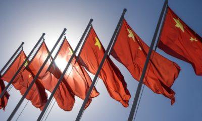 Las ISP de China inyectan publicidad y malware a través de sus redes
