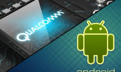 Millones de dispositivos Android con Qualcomm están en riesgo de ser atacados