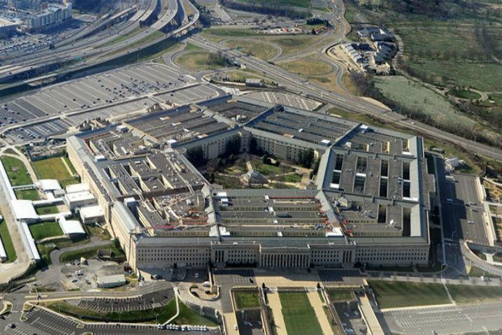 El Pentágono quiere que hackers pongan a prueba la seguridad de sus sistemas
