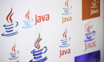 Un parche para Java introducido en 2013 contiene una vulnerabilidad