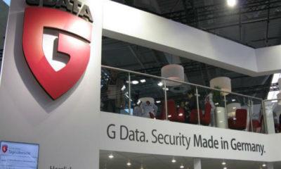 G DATA presenta un nuevo módulo para monitorizar redes empresariales 46