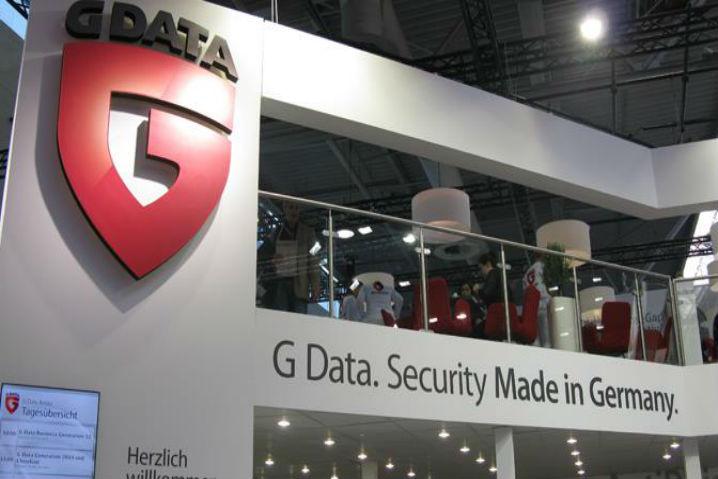G DATA presenta un nuevo módulo para monitorizar redes empresariales