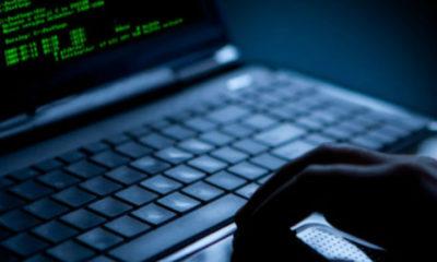 La mitad de los españoles se encontró con software malicioso el año pasado 72