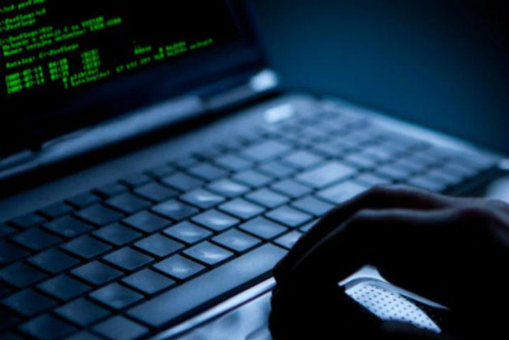 La mitad de los españoles se encontró con software malicioso el año pasado