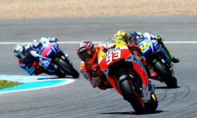 G DATA protegerá a Ducati durante el Mundial de MotoGP 57
