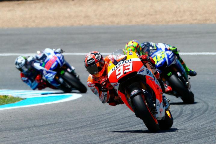 G DATA protegerá a Ducati durante el Mundial de MotoGP