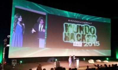 Mundo Hacker Day vuelve a Madrid los próximos 27 y 28 de abril 52