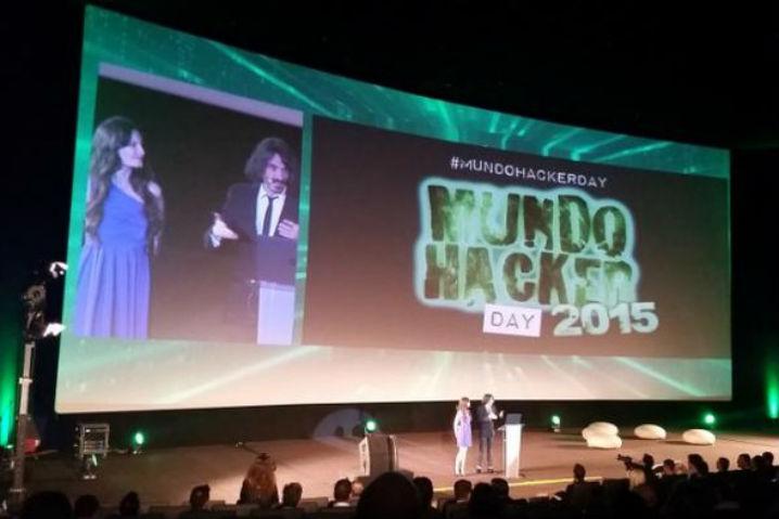 Mundo Hacker Day vuelve a Madrid los próximos 27 y 28 de abril