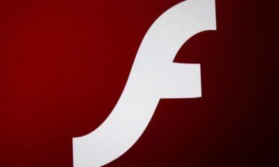 Adobe Flash recibe un parche de emergencia para frenar el ransomware
