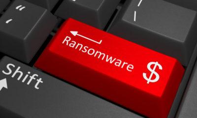 Conoce las mejores medidas para prevenir el Ransomware