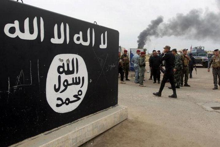 Daesh carece de medios para realizar buenos ciberataques