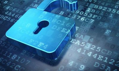 España ocupa el puesto 19 en el ranking global de fuentes de ciberamenazas 63