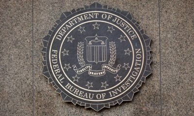 El FBI compró una herramienta para desbloquear el iPhone de San Bernardino