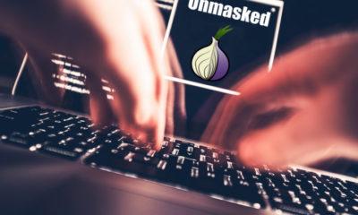 """Exdesarrollador de Tor crea un malware para """"cazar"""" usuarios de Tor para el FBI"""