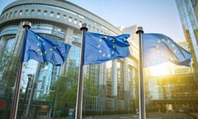 La Unión Europea refuerza la protección de la datos para adaptarse a la era digital