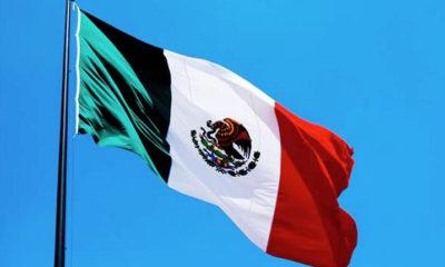 Los datos de 93 millones de votantes mexicanos han sido expuestos