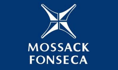 Panama Papers, cómo se hizo la mayor filtración de la historia