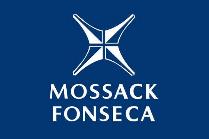 Un plugin de WordPress puede ser el origen del ataque a Mossack Fonseca