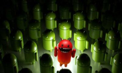 Cómo comprobar si un móvil viene con malware 83