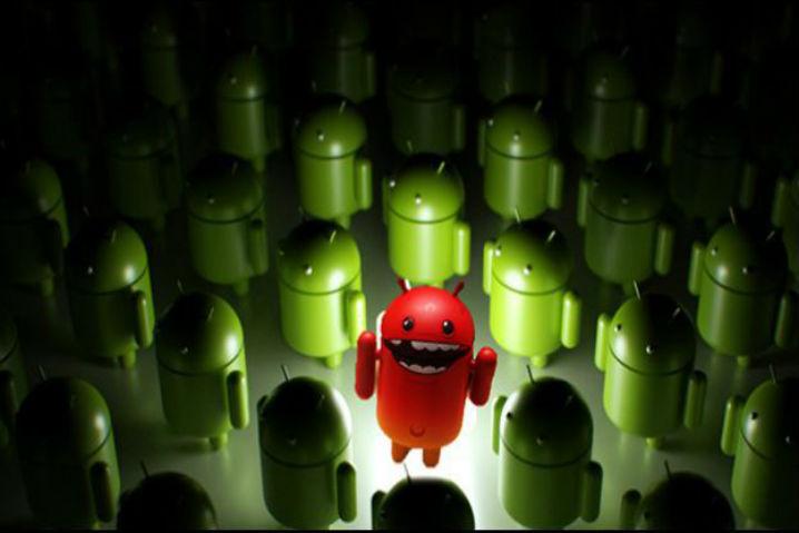 Cómo comprobar si un móvil viene con malware