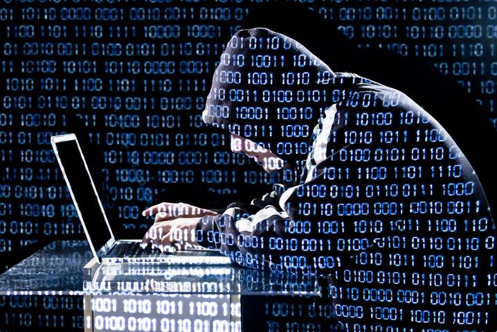 El hacker Phineas Fisher roba a un banco para luego donar 10.000€ a un grupo anti Daesh y fue el responsable del ataque hacker al sindicato de Mossos d'Esquadra SME