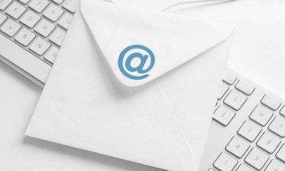 Hacker ruso presume de haber robado 270 millones de cuentas de correo