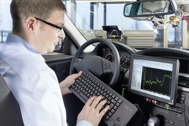 Los hackers de vehículos podrían ser condenados a cadena perpetua