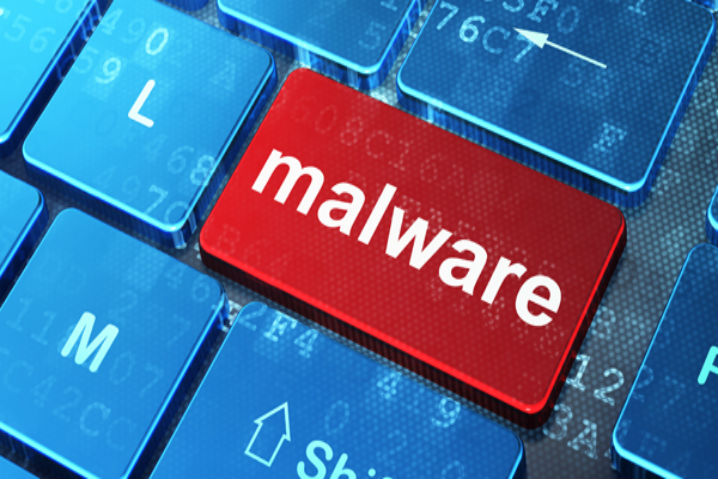 Cómo saber si tu ordenador está infectado por malware