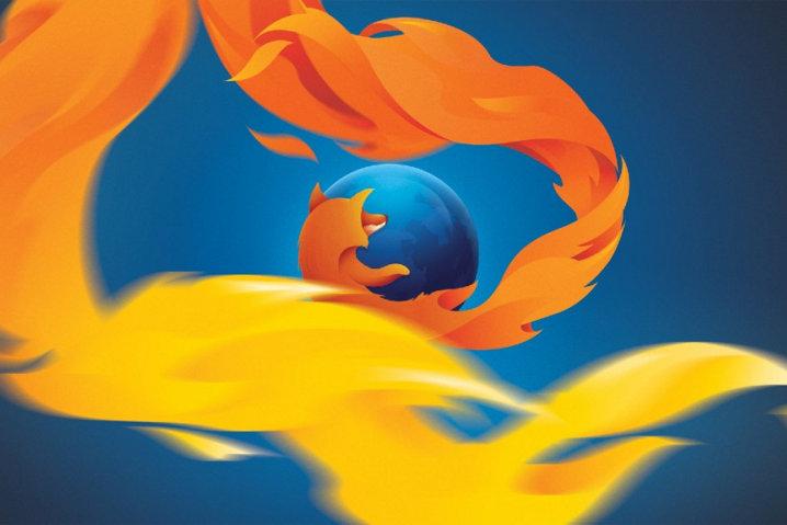 Mozilla pide desvelar exploits de Firefox usados por el FBI contra usuarios de Tor