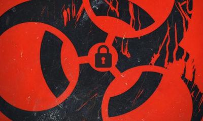 Publicada clave maestra para descifrar en ransomware Teslacrypt