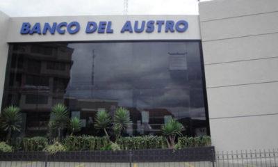 Roban 12 millones de dólares tras hackear un banco de Ecuador