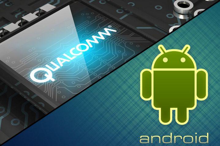 Tardan 5 años en descubrir un bug que permite robar datos en Android