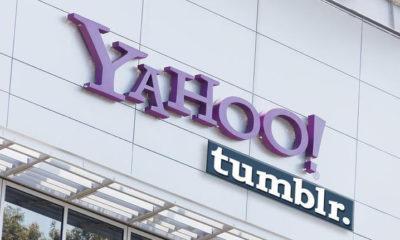 Un hacker está vendiendo 65 millones de contraseñas de Tumblr