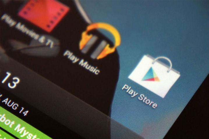Viking Jump, un malware disfrazado de juego vuelve a atacar a Android 51